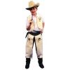 Vest Chaps Boy Small